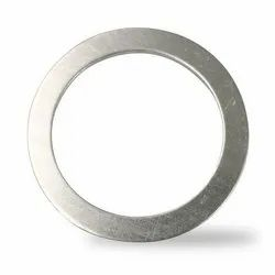Aluminum Thin Gaskets