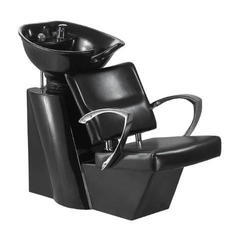 Genial Beauty Parlour Basin Chair At Rs 14500 /piece | Beauty Parlour Chair | ID:  15557623912
