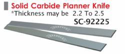 Solid Carbide Planner Knife.PNG