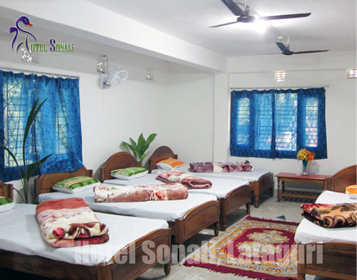 Room Seven Servies.Dormitory Room Rental Service Training Room Rental Services