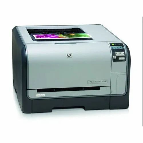 CP1515N PRINTER DRIVER DOWNLOAD (2019)