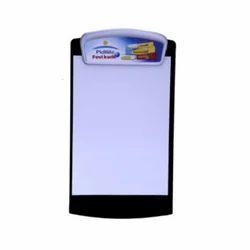 Pidilite Paper Clip Board