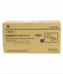 Page Pro Toner Cartridges ( High Yield ) TNP 29