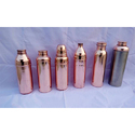 Health Benefit Copper Bottle