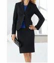Institutional Uniform for Women