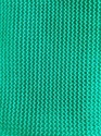 Hdpe Green Agricultural Shade Nets