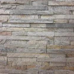 Slate Stone Wall Cladding