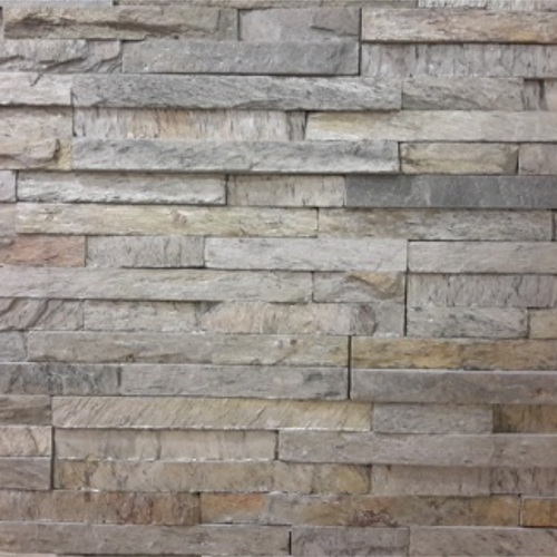 Slate Wall Stone Cladding Wall Cladding Slate Stone