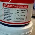 GP 171 Silicon Grease