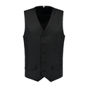 Corporate Waistcoat For Male