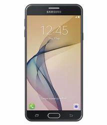 Samsung mobile, Memory Size: 4 GB