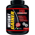 Healthbox Weight Gainer Supplement Powder With Chocolate Flavor, Packaging Type: Bottle