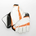 Cricket Wicket Keeping Glove