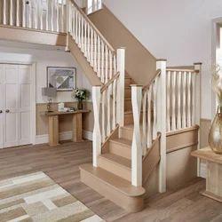 Staircase Interiors Designer
