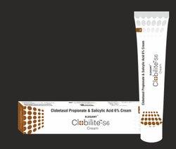 Clobilite S6 Cream