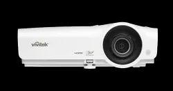 Vivitek DS262 Normal Throw Projector