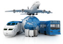 Online Travel Hotel, Bus Flight White Label Software