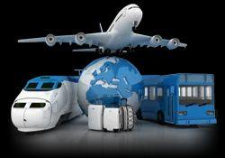 Online Travel Hotel, Bus Flight White Label Software