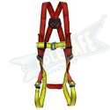 Full Body Fall Protection Safety Belt