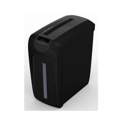 MX808CC Paper Shredder