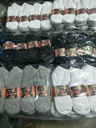 Sublimation Printing On Socks