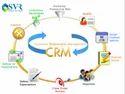 Online Customer Relationship Management Software