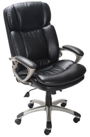 Terrific Chairs Multiplex Chair Manufacturer From Ahmedabad Cjindustries Chair Design For Home Cjindustriesco