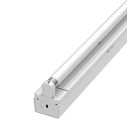 Energy Efficient T5 Batten Commercial Luminaires