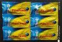 Pidilite Fevikwik 0.5 Gm, Pack