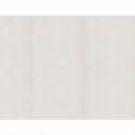 1425872466VE-7008 Wall Tiles