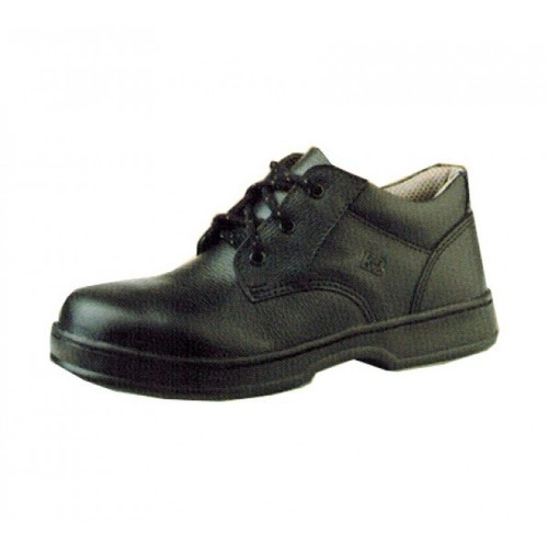 37f1b4d97d7f Waterproof Safety Shoes at Rs 500  pair