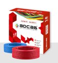 Adcab Electric Wire