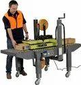 Carton Sealer Machine - Small Cartons