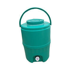 14 Litre Water Cooler Jug