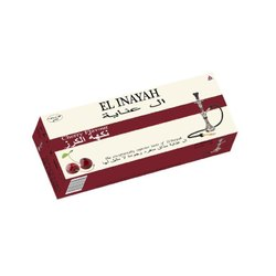 Shisha Flavour in Large Variety