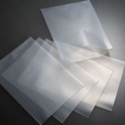 LDPE Film / Pouches