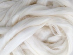 Cotton fiber Raw Ramie Fiber, for Filling Material, Packaging Type: Carton