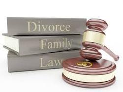 Divorce Lawyer & Advocate in pollachi