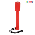 LED Torch LP-111 Rotary