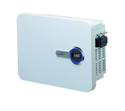 V-guard Vg 400 Voltage Stabilizers, Wall Mounting, Current Capacity: 12 A