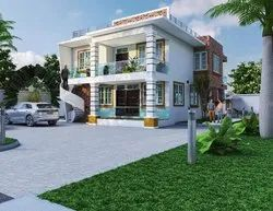 Residential &Commercial Projects