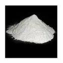 Potassium Persulphate