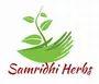 Samridhi Herbs