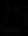 Wilo Dewatering Pump
