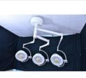 Ceiling LED OT Light