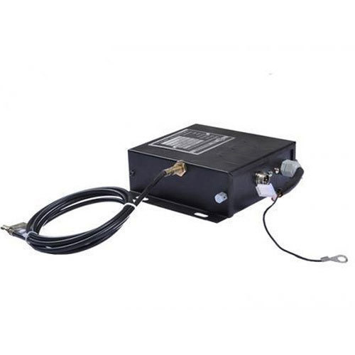 Fly By Wire Electronic Speed Governor at Rs 4500 /piece | Speed ...