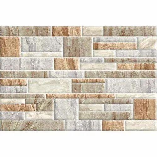 Ceramic Tiles Ceramic Wall Tiles Manufacturer From Chennai