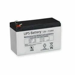 12 V UPS Battery