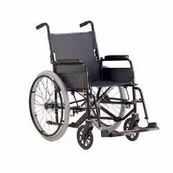 Wheel Chair (General Type)