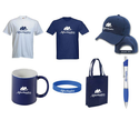 Promotional Gift